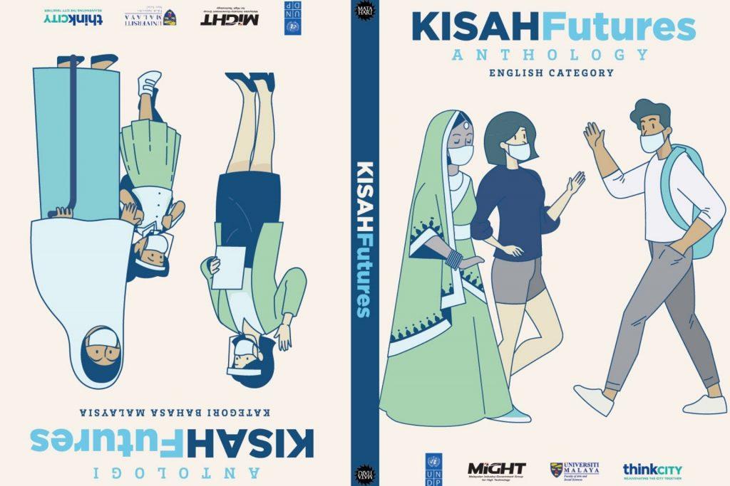 KISAH Futures